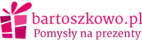 bartoszkowo.pl