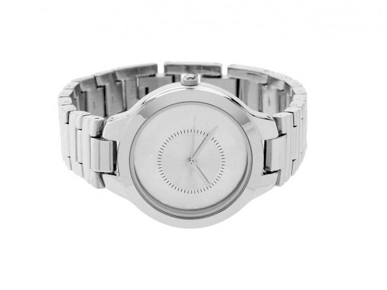 Zegarek na komunię dla dziewczynki i chłopca